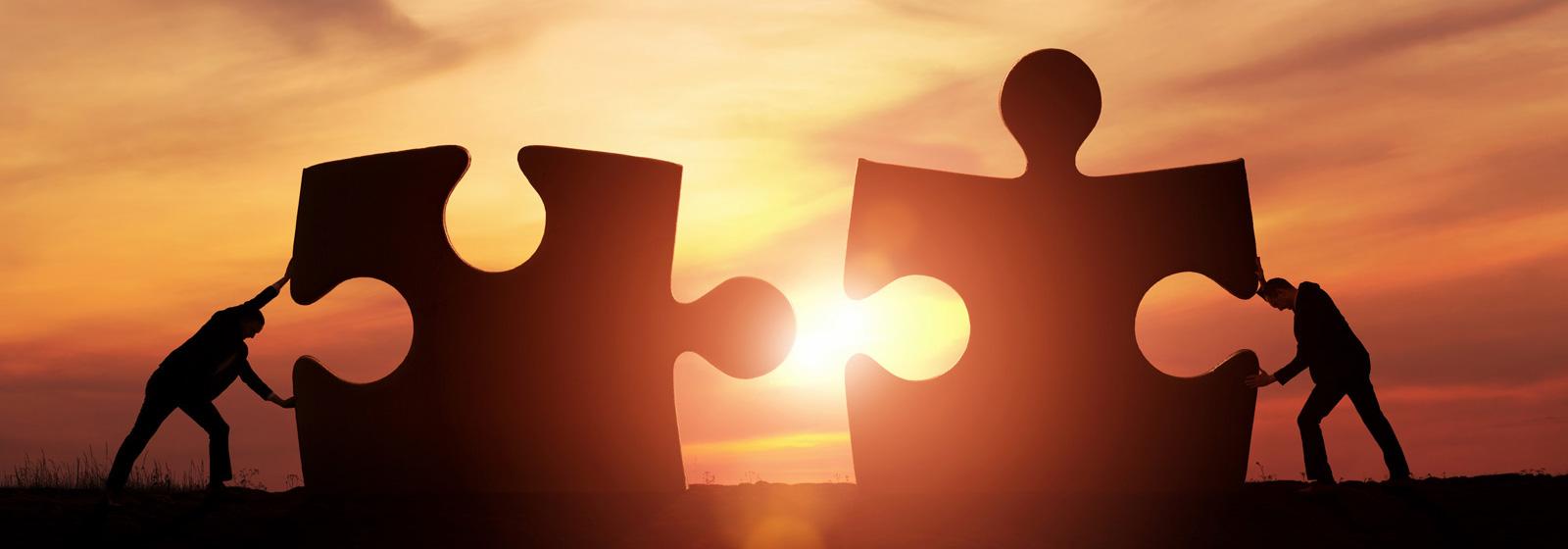 Job Twinning: samen werken aan<br/>professionele ontwikkeling